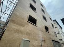 پیش فروش فوری آپارتمان خیابان هراز در شیپور-عکس کوچک