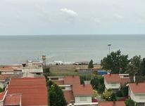 آپارتمان ساحلی 112متری در سرخرود  در شیپور-عکس کوچک