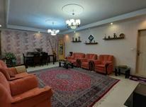 فروش آپارتمان 92 متر در سلسبیل در شیپور-عکس کوچک