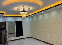 گلستان آپارتمان 70 متر در لاهیجان در شیپور-عکس کوچک