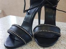 کفش ترک سایز 39 در شیپور