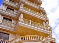 فروش آپارتمان 275 متر در نیاوران در شیپور-عکس کوچک