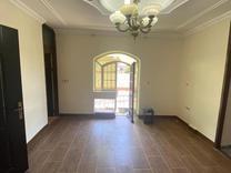 اجاره آپارتمان 65 متر در خ قارن در شیپور