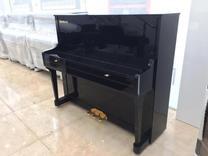پیانو دیجیتال YAMAHA مدل LX570 در شیپور