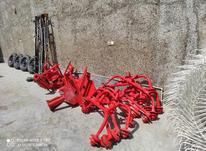 ریگ 40و60 یزد برچینکار در شیپور-عکس کوچک