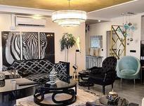 اجاره آپارتمان 60 متر سوهانک تک خواب در شیپور-عکس کوچک