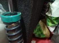 فروش ساب jbl امپیلی بوشمن 1300ریگلاژی پژو در شیپور-عکس کوچک