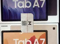 فروش ویژه تبلت T505 (Tab A) در شیپور-عکس کوچک