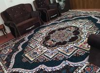 فرش ناردون عنصری حمل رایگان در شیپور-عکس کوچک