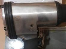 بوکس بادی فشار قوی 3.4 در شیپور