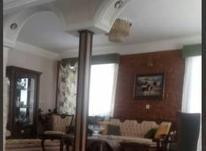 فروش ویلایی بازسازی کامل تریبلکس مرکز شهر در شیپور-عکس کوچک
