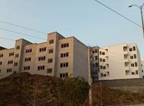 فروش آپارتمان 121 متر در پردیس در شیپور-عکس کوچک