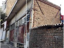 نانوایی بربری آزاد پز پارویی در شیپور