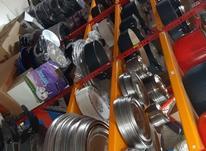 کار در فروشگاه در شیپور-عکس کوچک