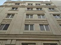 90متر/امکانات کامل/بازسازی عالی در شیپور-عکس کوچک
