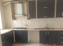 اجاره آپارتمان 110 متر در پشت پرورشگاه در شیپور-عکس کوچک