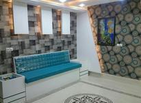 مرکز فروش کاغذ دیواری در شیپور-عکس کوچک