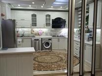 فروش ویلا 320 متر در اندیشه فاز 4 دوبلکس و یک طبقه مجزا  در شیپور