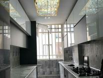 74 متری خوشگل و خووش نقشه فول بازسازیی در شیپور