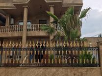 فروش ویلا 240 متر در محمودآباد در شیپور