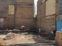 94 متر/نوساز/کلید نخورده/شهر قدس در شیپور