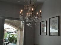 استخدام رستوران شرایط فوق العاده در شیپور-عکس کوچک