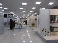 استخدامی بازرگانی گلستان در شیپور-عکس کوچک