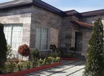 فروش ویلا 200 متر در سرخرود در شیپور-عکس کوچک