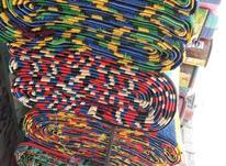 زیرانداز پلاستیکی در شیپور-عکس کوچک