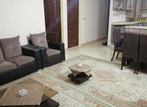 فروش آپارتمان 80 متر در قریشی شمالی در شیپور-عکس کوچک