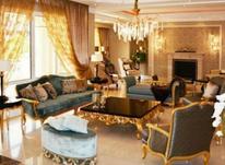 اجاره آپارتمان 190 متر در فرمانیه در شیپور-عکس کوچک