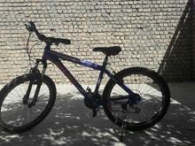 دوچرخه گالانت 300 در شیپور
