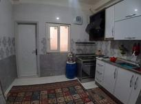 اجاره آپارتمان 200 متر در کمربندی شرقی در شیپور-عکس کوچک
