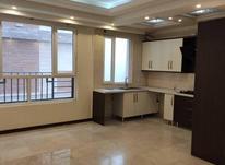 آپارتمان 64 متر در بلوار فردوس غرب در شیپور-عکس کوچک