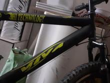 دوچرخه 26 برای فروش در شیپور