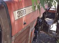 تراکتور399 در شیپور-عکس کوچک