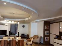 فروش آپارتمان 205 متر در سلمان فارسی در شیپور