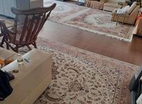 اجاره آپارتمان 185 متر در شهرک گلستان در شیپور-عکس کوچک