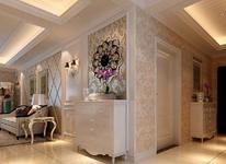 اجاره آپارتمان 110 متر دو خواب در ولیعصر در شیپور-عکس کوچک