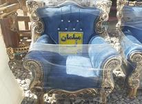 مبل سلطنت آمین آمین در شیپور-عکس کوچک
