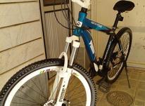 دوچرخه 26 پوما در شیپور-عکس کوچک