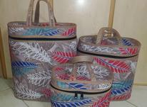 کاور رختخواب وکاورفلاکسی کیف دستی وکیف خرید کاور اتو در شیپور-عکس کوچک