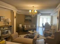 فروش آپارتمان 123 متر در زعفرانیه در شیپور-عکس کوچک