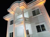 ویلای دوبلکس سادات شهر رامسر در شیپور