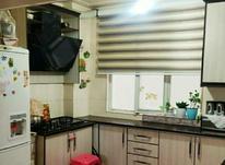 فروش آپارتمان 41 متر در کمیل در شیپور-عکس کوچک