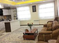 فروش آپارتمان 81 متر در هفت چنار در شیپور-عکس کوچک