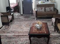 فروش آپارتمان 51 متر در سی متری جی در شیپور-عکس کوچک