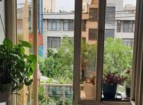 فروش آپارتمان 93 متر در جیحون در شیپور-عکس کوچک
