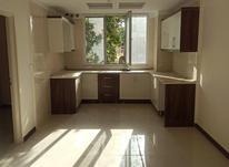 فروش آپارتمان 48 متر در استادمعین در شیپور-عکس کوچک