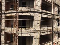 برقکار ماهر و نیمه ماهر جهت پروژه مجتمع ساختمانی در شیپور